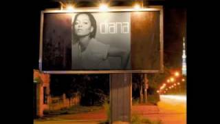IF WE HOLD ON TOGETHER / Diana Ross