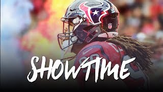 Houston Texans 2017 NFL Season Promo (Motivation) ᴴᴰ