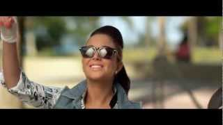 Tulisa - Young (Gregor Salto Remix) (Matt Nevin Video Edit)