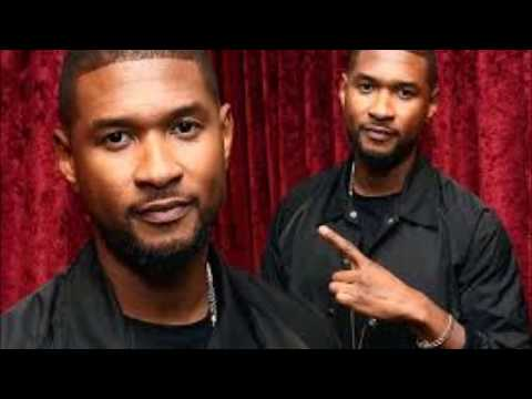 Update Lawsuit claims Usher failed to warn 2 women, 1 man about herpes