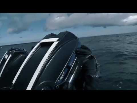|Swedish Military| Motivational Video