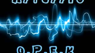 Marina And The Diamonds - Primadonna ( ArturriO & O.P.E.K Bootleg)