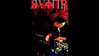 DJ RuinЯ - Witch House DJ Mix