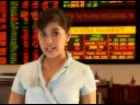 The Philippine Stock Market - Guide to Investing Wisely.