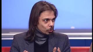 Ночь истории Харькова 2. Ранок онлайн