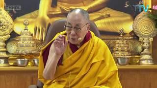 བོད་ཀྱི་བརྙན་འཕྲིན་གྱི་ཉིན་རེའི་གསར་འགྱུར། ༢༠༡༩།༡༠།༡༠ Tibet TV Daily News- Oct 10, 2019