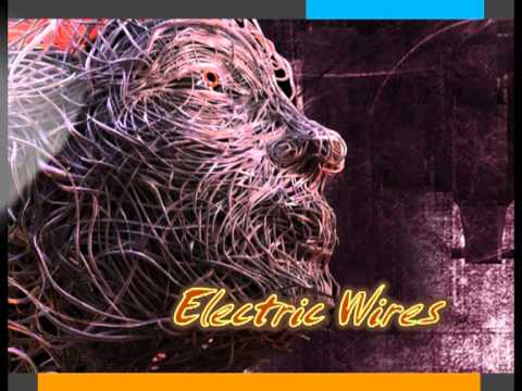 Electric Wires and Cable Market in India