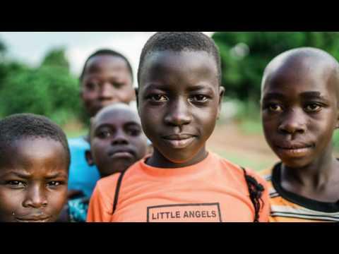 Uganda Medical Mission Trip 2016 - One World Health