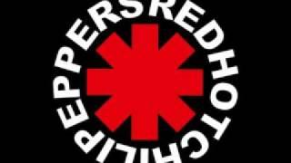 Red Hot Chili Peppers Dani California W/lyrics On Description