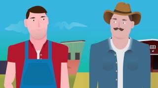 AgroDeal - Giełda Usług Rolnych : Usługi / Wynajem / Maszyny Rolnicze