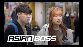 how do koreans feel about japan? asian boss