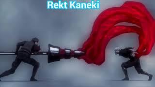 Kaneki Ken - My Demons - Klip [AMV]- Türkçe