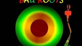 Alton Ellis - It Hurts Me So