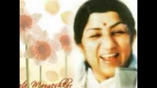Best Of Lata Mangeshkar Songs |Jukebox| - Part 2/2 (HQ)