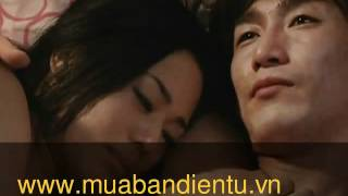 Sora aoi full movies