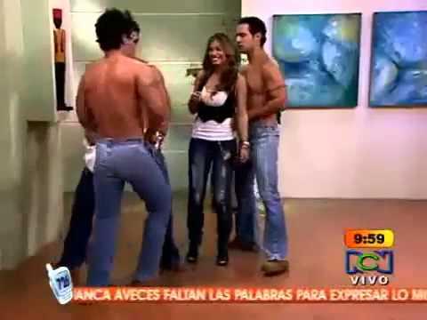 Парни, эротические фото, сексуальные голые парни и мужчины