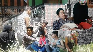 New Video Mool ti Naichu