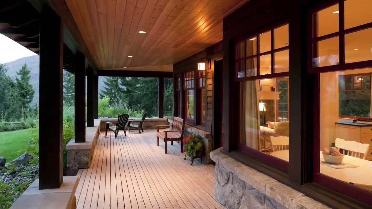 Ny retractable window screens custom wood windows for Windows with built in retractable screens