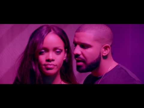 N.E.R.D ft Rihanna (Drake Remix) - LEMON (Video Mashup)