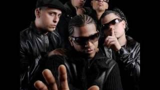 Un Hijo En La Disco [Remix] - J-King & Maximan Ft Jowell & Randy, Guelo Star