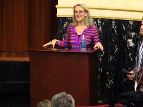 Freak Flags and Freedom Fighters: Love, Hate and the Limits of Law Reform-Lisa Duggan