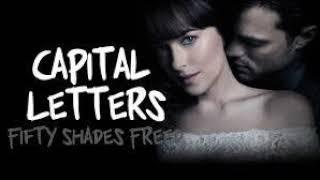 Download Hailee Steinfeld Feat BloodPop Capital Letters clean version