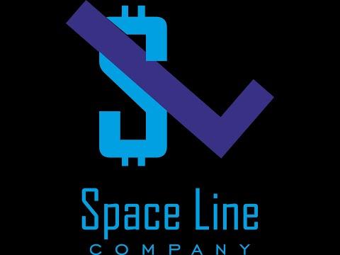 Презентация Spase Line Company