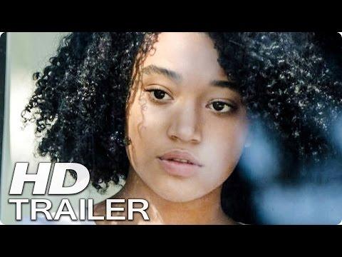 du-neben-mir-trailer-german-deutsch-(2017)