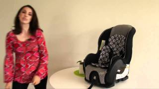 Bloopers from The Natural Parent Magazine Reviews