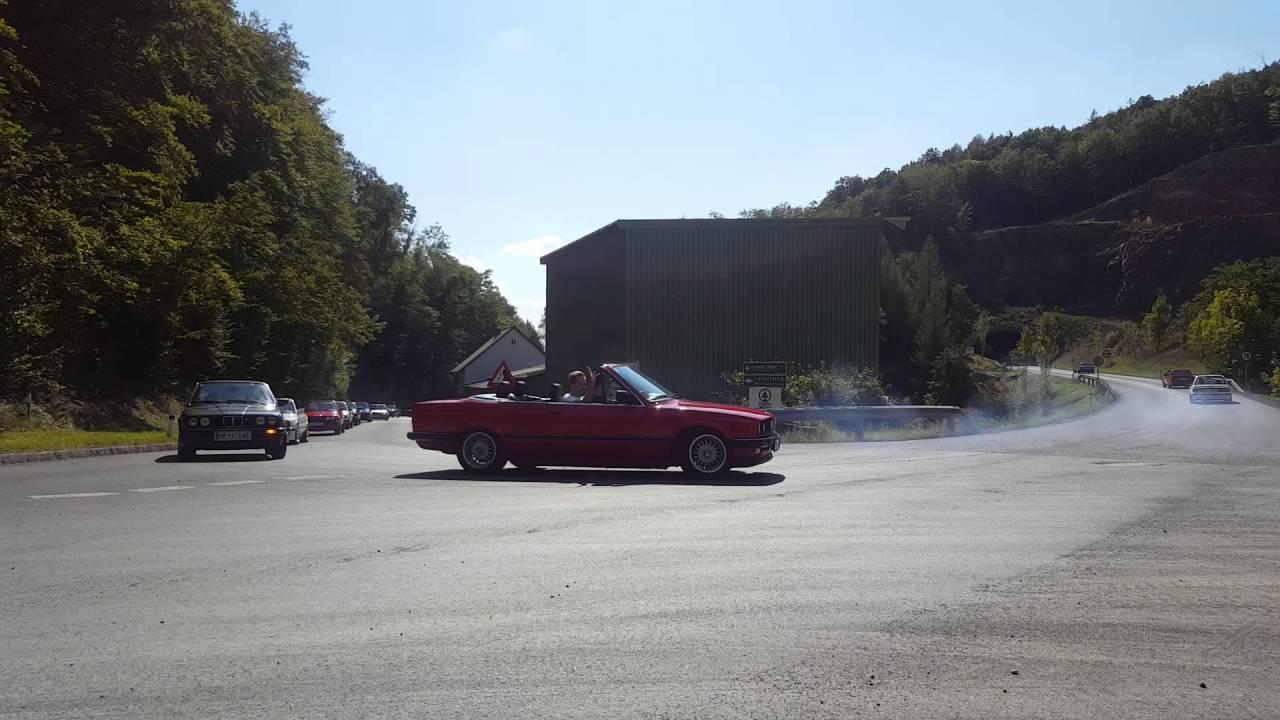 markenoffenes Car-Tuningtreffen - intertecinc.com