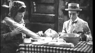 Fatal Glass of Beer 1933 W. C. Fields Comedy Film movie