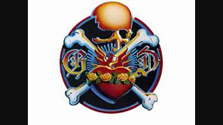 Watch Grateful Dead Cassidy video
