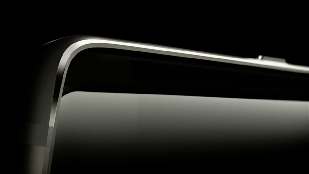 #TheBestCommercialOfSamsung samsung unpacked 2015 : Galaxy S6 | S6 edge