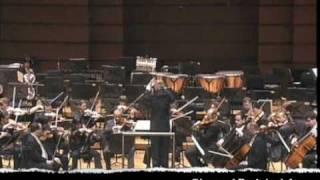 """Viola Solo from Vaughan Williams: """"Fantasia on a theme by Thomas Tallis"""" - Giovanni Pasini"""