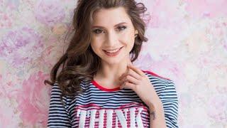 Костюм из футболки и шорт от интернет-магазина ModaLada.Ru(, 2016-08-03T14:51:24.000Z)
