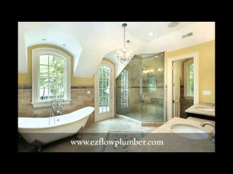 Best Bathroom Remodeling Contractors In Mobile AL Smith Home - Bathroom remodel montgomery al
