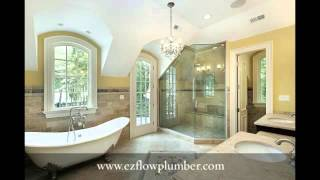 10 Best Bathroom Remodeling Contractors in Mobile AL - Smith home improvement professionals
