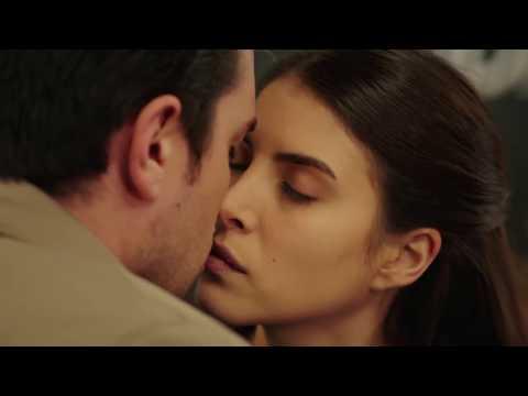 Yağiz And Hazan | Their Story | FHVK