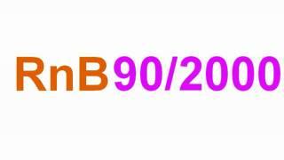 Rnb 90/2000 : LL Cool J - Loungin (Who Do Ya Luv)