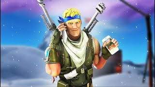 This is the best Fortnite Mobile Player...(, 2018-12-10T01:25:18.000Z)