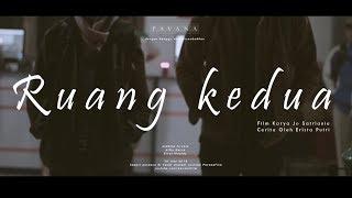ruang kedua indonesian short film