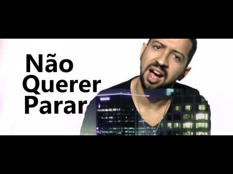 Dennis - Vem Novinha (Lyric Video) - Feat. Mc Romântico