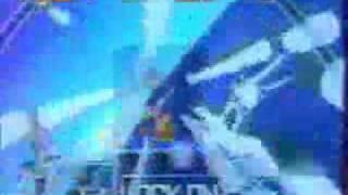 Oeil du Cyclone Spécial Jeux Vidéo