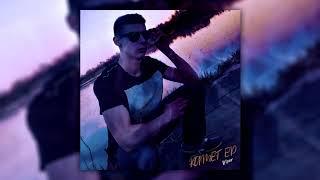 Viper - TO NIE [KAMET EP]