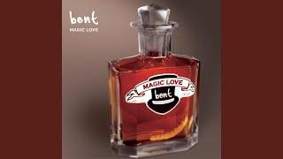 Magic Love (Ashley Beedle
