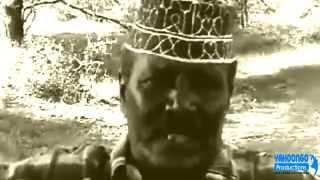 GABAY SOMALI BAAN AHAY - Abwaan Jaamac Kadiye