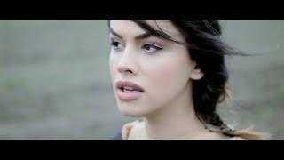 Emmah Toris - We