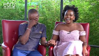 I Had Sister-Zoned My Current Wife: Kabi & Milly WaJesus Love Story (Full Eps)