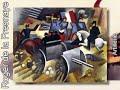 Roger de la Fresnaye - gallery of oil paintings / reproductions - Ölbild/Reproduktionen - x43