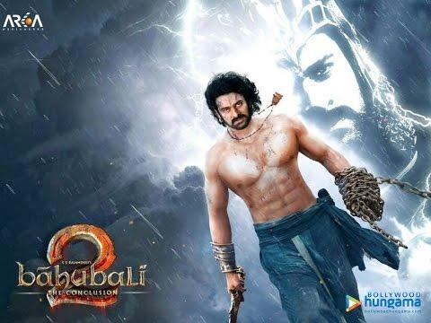 bahubali-2-movie-||-part-trailer-(hindi).......